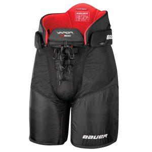 Hokejové nohavice Bauer Vapor X800 Lite Jr
