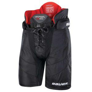 Hokejové nohavice Bauer Vapor X900 Lite Sr