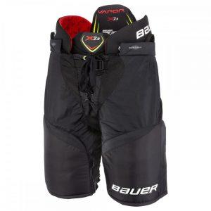 Hokejové nohavice Bauer Vapor X2.9 Sr