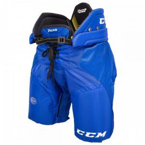 Hokejové nohavice CCM Tacks 5092 Sr