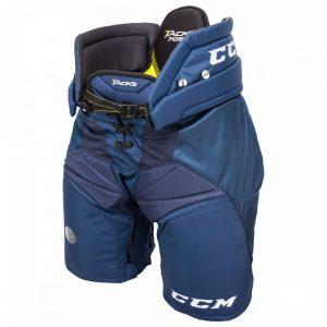 Hokejové nohavice CCM Tacks 7092 Sr