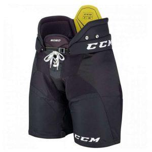 Hokejové nohavice CCM Tacks 9060 Sr