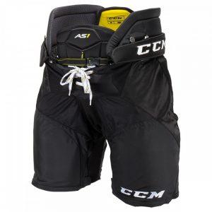 Hokejové nohavice CCM Tacks AS1 Sr