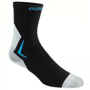 Ponožky Bauer NG Core