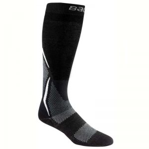 Ponožky Bauer NG Premium