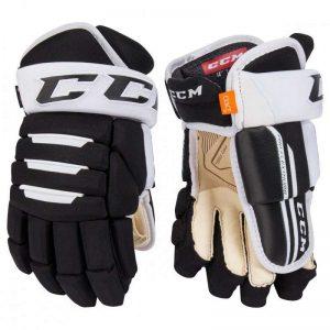 Hokejové rukavice CCM Tacks 4R Pro2 Sr