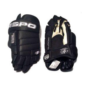 Hokejové rukavice Torspo 722 Surge Sr