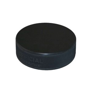 Hokejový puk Jr