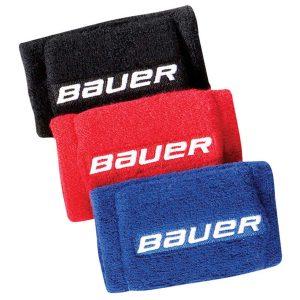 Chránič zápästia Bauer Sr