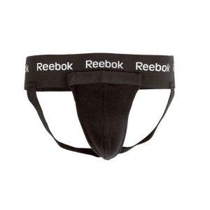 Hokejový suspenzor Reebok Sr