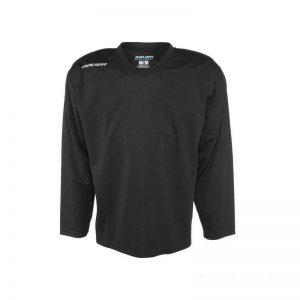 Hokejový tréningový dres Bauer 200 Sr