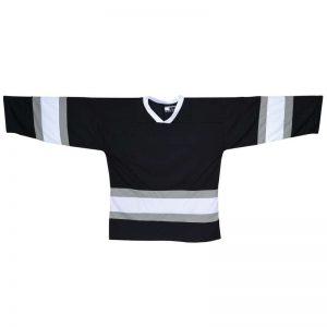 Hokejový tréningový dres Sher-Wood NHL LA Kings Sr