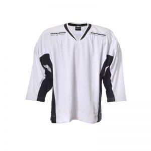 Hokejový tréningový dres Sher-Wood Pro Sr