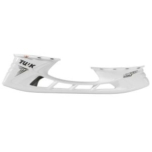 Holder Bauer Tuuk LS Edge Sr