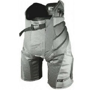 Girdle Nike Bauer Shadow Jr