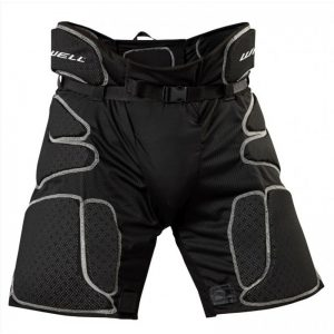 Inline Girdle Winnwell Basic Sr