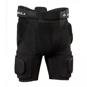 Inline Girdle Winnwell Premium Sr