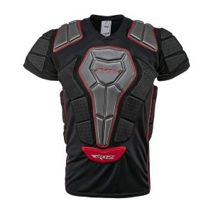Inline tričko CCM RBZ Sr