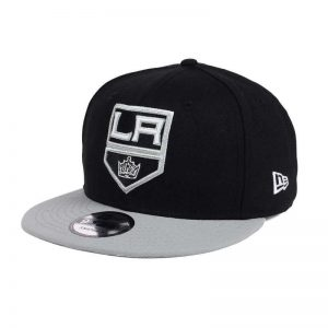 Šiltovka New Era NHL 9Fifty LA Kings Snapback