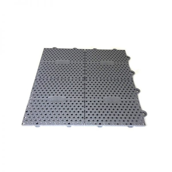Strelecká podlaha Stilmat outdoor / 1m2
