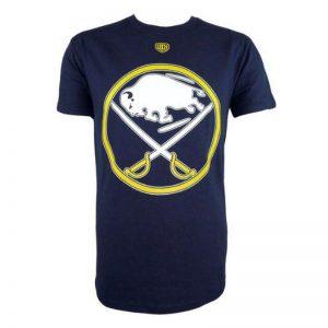 Tričko OTH NHL Buffalo Sabres Sr