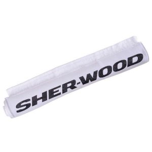 Uterák SherWood
