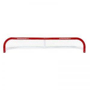 """Hokejová brána Winnwell 72"""" Pond Hockey"""