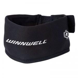 Nákrčník Winnwell Premium Yth