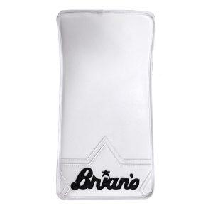 Brankárska vyrážačka Brian's Alite