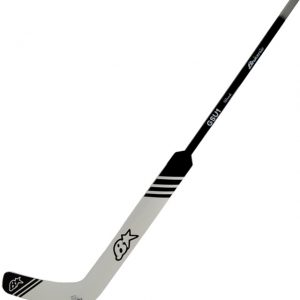 Brankárska hokejka Brian's GSU1