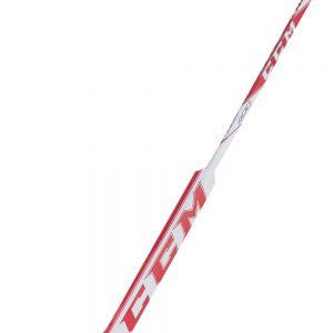 Brankárska hokejka CCM C400